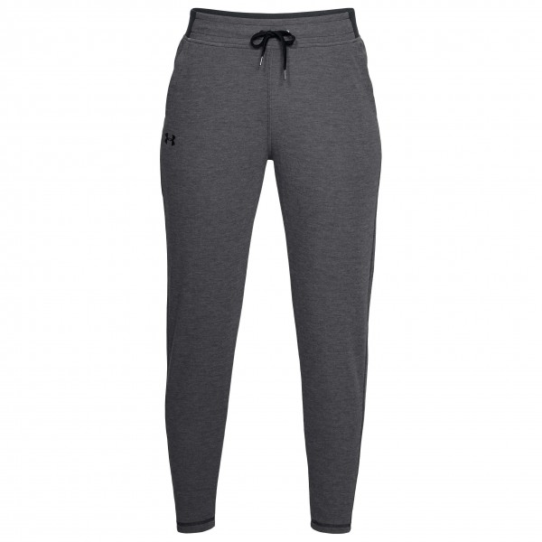 Under Armour - Women's Threadborne Train Pant - Trainingsbroek