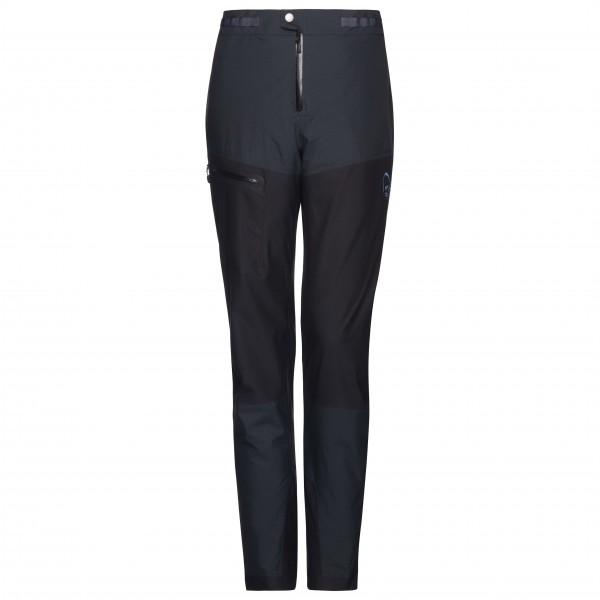 Norrøna - Women's Bitihorn Dri1 Pants - Regenhose