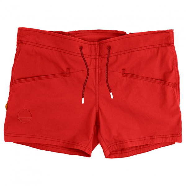 Wild Country - Women's Cellar Shorts - Pantalones cortos