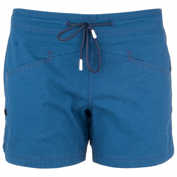 Wild Country - Women's Cellar Shorts - Shortsit