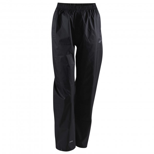 2117 of Sweden - Women's Vedum Pants - Regnbukse
