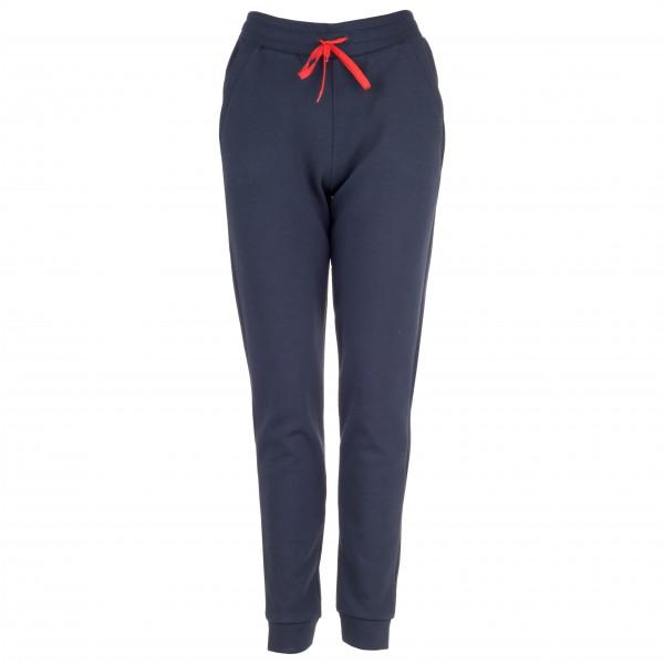 Colmar Active - Women's Interlock Training Long - Tracksuit trousers