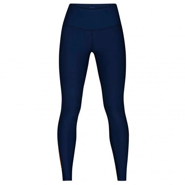 Hurley - Women's Quick Dry Pendleton Grand Canyon Legging - Leggingsit
