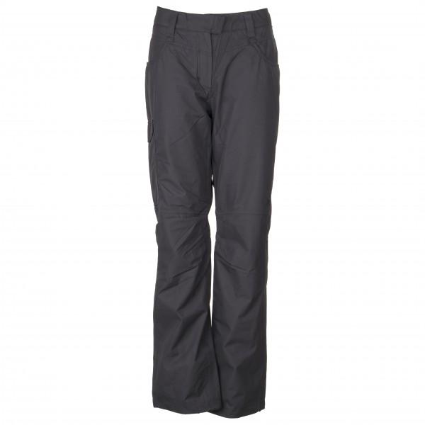 Maier Sports - Women's Adana - Mountaineering trousers