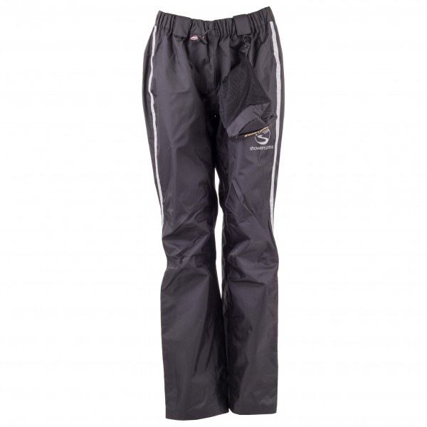 Showers Pass - Women's Transit Pant - Regnbukser