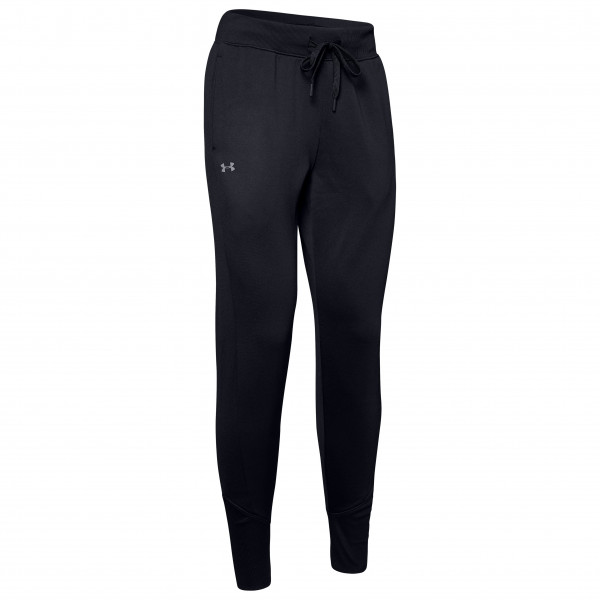 Under Armour - Women's Synthetic Fleece Jogger Pant - Fleece trousers