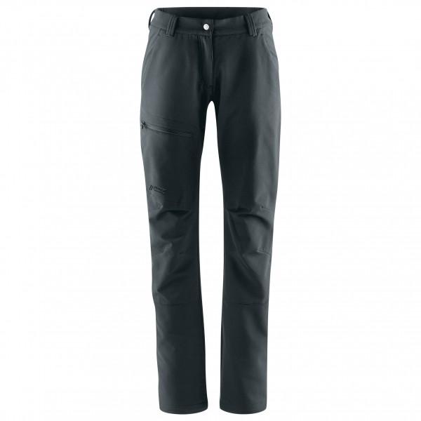 Maier Sports - Women's Helga - Winter trousers