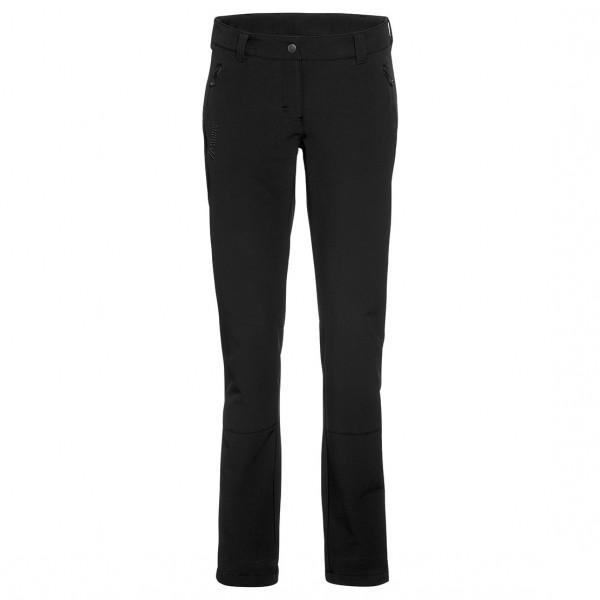 Black17 Shorteu Maier Slim Sports Pantalon Helga Women's Coupe Vent CxhsrdtQB