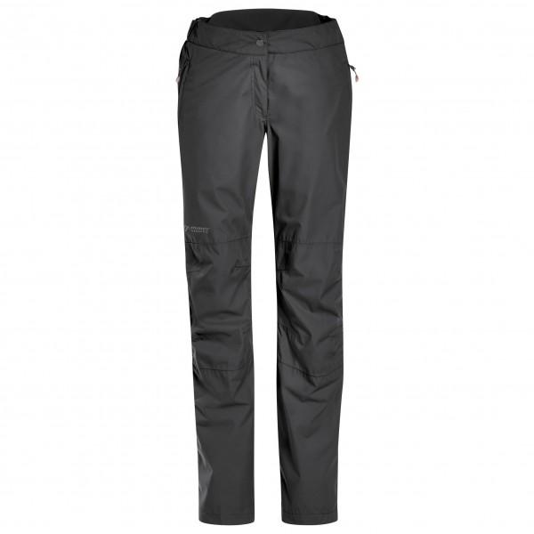 Maier Sports - Women's Raindrop - Hardshell bukser