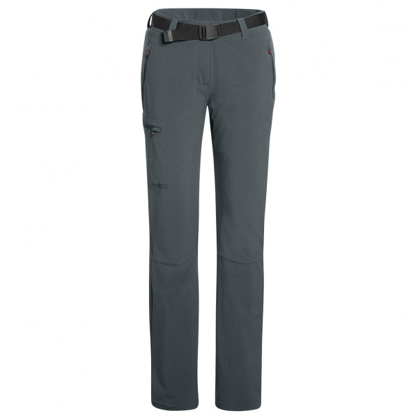 Maier Sports - Women's Rechberg Therm - Winter trousers