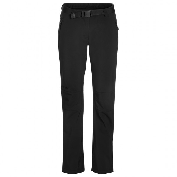 Maier Sports - Women's Tech Pants - Retkeilyhousut