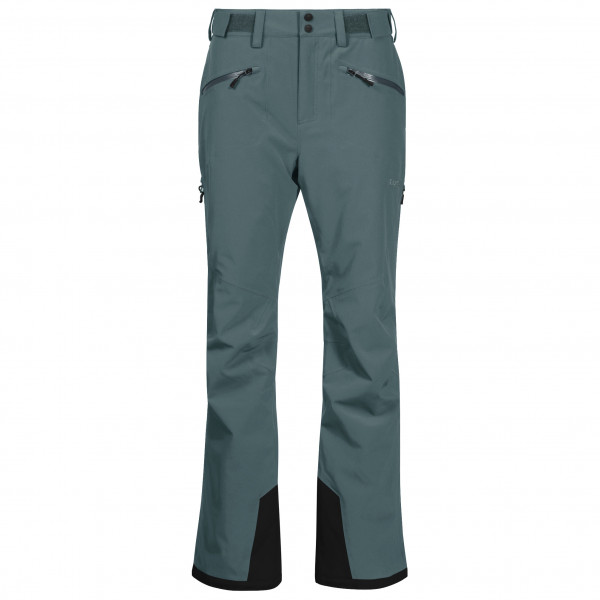 Oppdal Insulated Lady Pant - Ski trousers