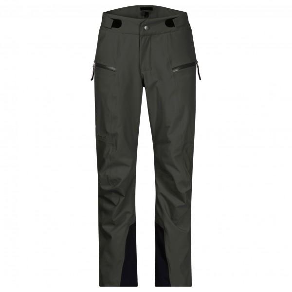 Bergans - Women's Stranda Insulated Pant - Skibroeken