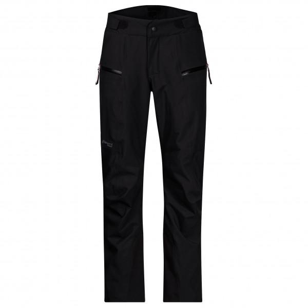 Bergans - Women's Stranda Insulated Pant - Skihose