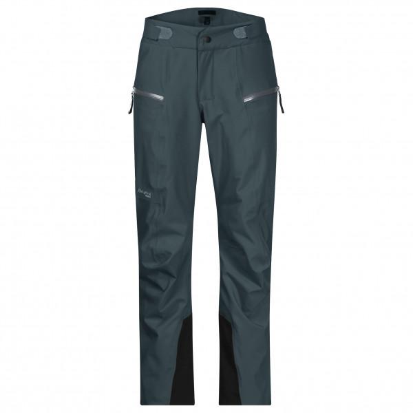 Women's Stranda Insulated Pant - Ski trousers