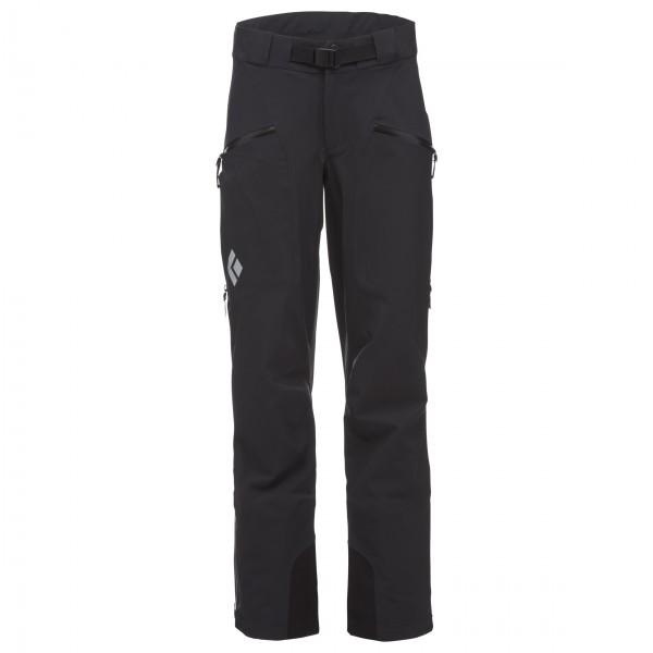 Black Diamond - Women's Recon Pants - Skibroek