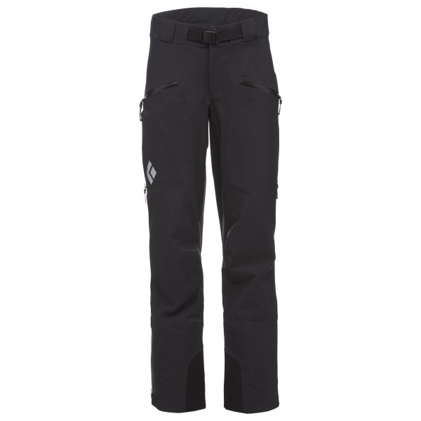 Black Diamond - Women's Recon Pants - Skidbyxa