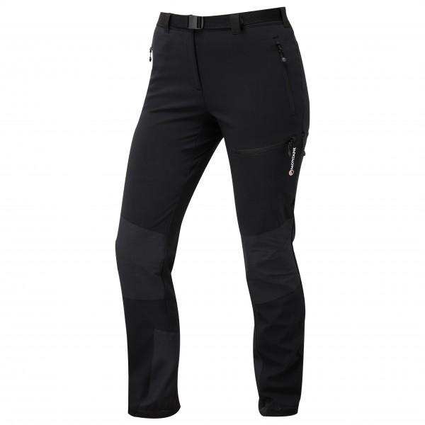 Montane - Women's Terra Mission Pants - Winter trousers