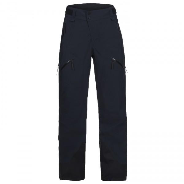 Peak Performance - Women's Gravity 2L Pant - Pantalon de ski