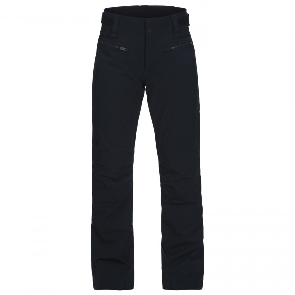 Peak Performance - Women's Scoot Pant - Skihose