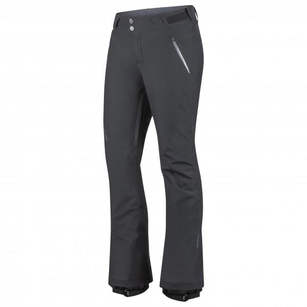 Marmot - Women's Lightray Pant - Hiihto- ja lasketteluhousut