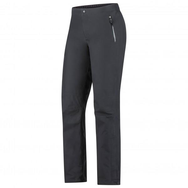 Marmot - Women's Minimalist Pant - Pantalones impermeables