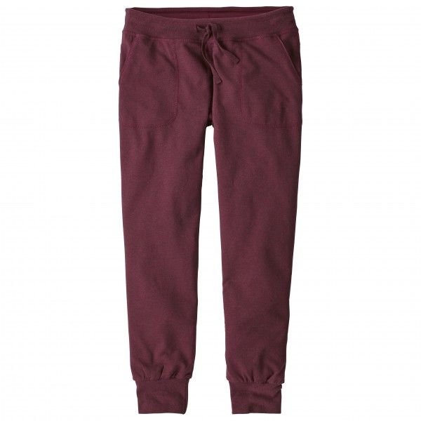 Patagonia - Women's Ahnya Pants - Trainingshose