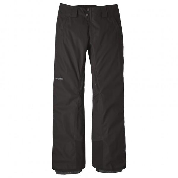 Patagonia - Women's Snowbelle Stretch Pants - Hiihto- ja lasketteluhousut