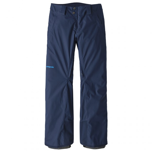 Patagonia - Women's Snowbelle Stretch Pants - Skihose