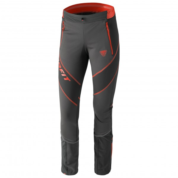 Dynafit - Women's Mezzalama Race Pant - Mountaineering trousers