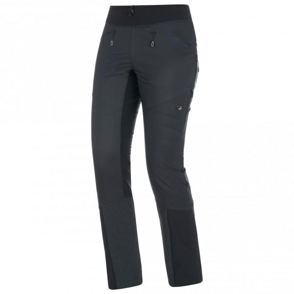 Mammut - Women's Aenergy In Hybrid Pants - Turbyxa
