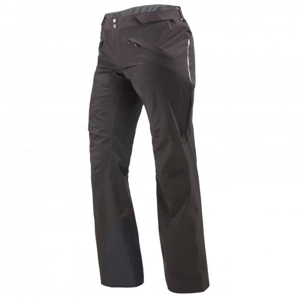 Haglöfs - Women's Niva Pant - Ski trousers