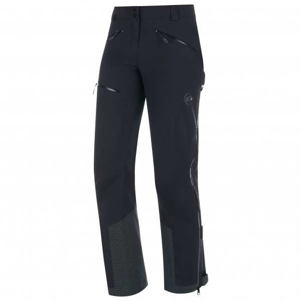 Mammut - Women's Masao HS Pants - Mountaineering trousers