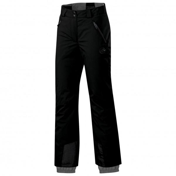 Mammut - Women's Nara HS Pants - Skihose