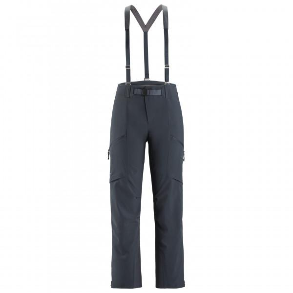 Arc'teryx - Women's Shashka FL Pant - Mountaineering trousers