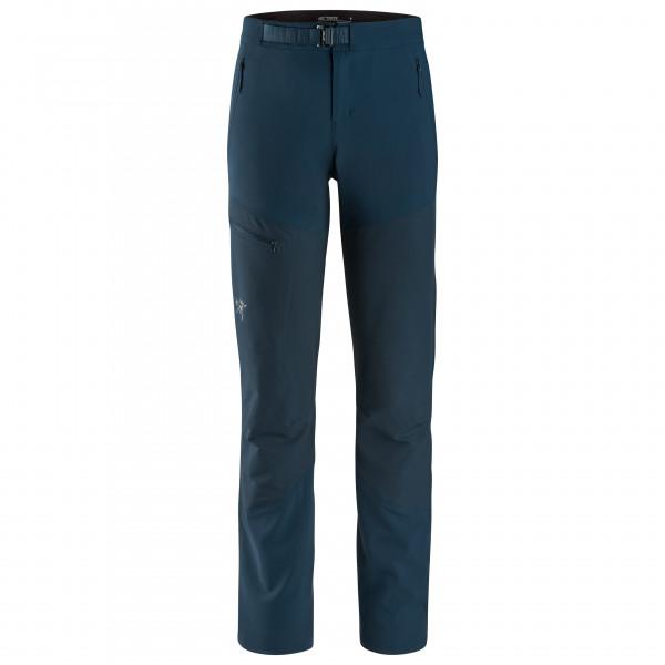 Arc'teryx - Women's Sigma FL Pant - Tourenhose
