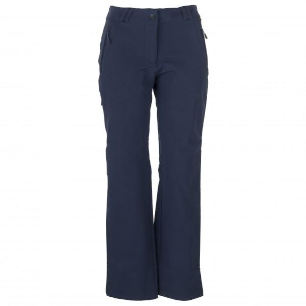 Jack Wolfskin - Women's Activate Thermic Pants - Pantalón de invierno