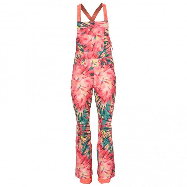 O'Neill - Women's Shred Bib Pants - Hiihto- ja lasketteluhousut