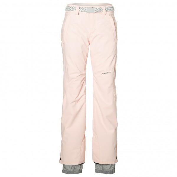 O'Neill - Women's Star Pants - Skibukser