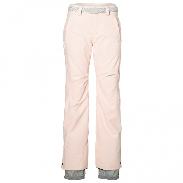 O'Neill - Women's Star Pants - Skidbyxa