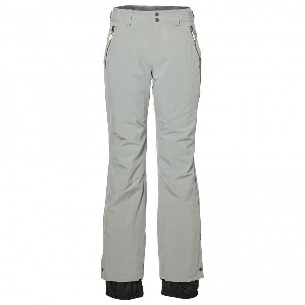 O'Neill - Women's Streamlined Pants - Skibukse