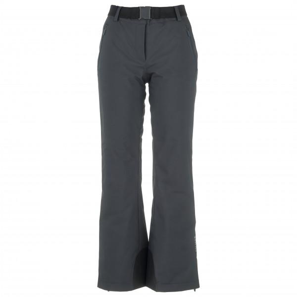 Colmar Active - Women's Mech Stretch Target Pant - Hiihto- ja lasketteluhousut