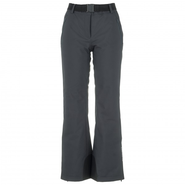 Colmar Active - Women's Mech Stretch Target Pant - Skibroek