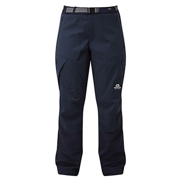 Mountain Equipment - Women's Epic Pant - Mountaineering trousers