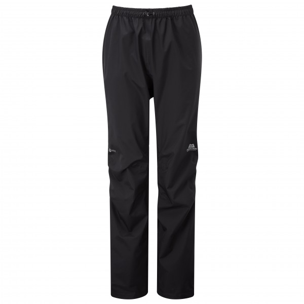 Mountain Equipment - Women's Odyssey Pant - Hardshellbroek