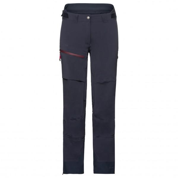 Vaude - Women's Back Bowl Pants II - Ski trousers