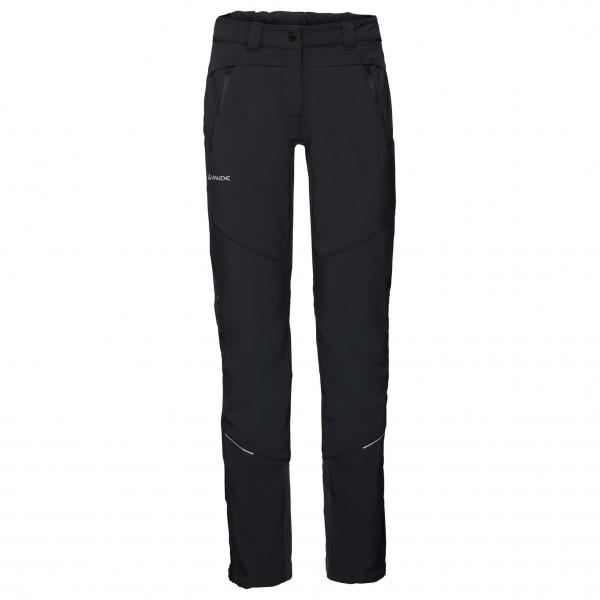 Vaude - Women's Larice Pants III - Retkeilyhousut