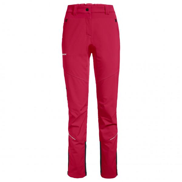 Vaude - Women's Larice Pants III - Tourbroeken