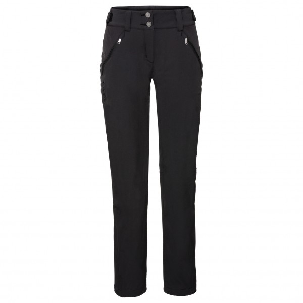 Vaude - Women's Skomer Winter Pants - Winterhose
