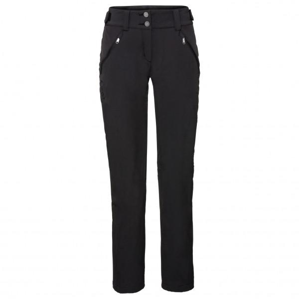 Vaude - Women's Skomer Winter Pants - Vinterbukser